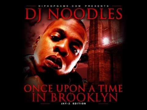 Jay Z - Sky High Feat. Lupe Fiasco & Kanye West