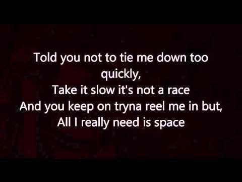 Shawn Mendes Featuring Astrid S   Air Lyrics