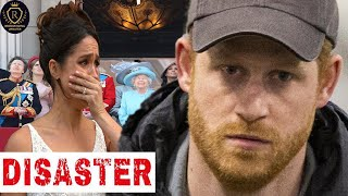 Meghan Markle & Harry so n-aive thinking they finally r-ev-eng-e Royal BUT u-gl-y truth revealed!?! SHARE AND SUBSCRIBE PLEASE, FOR UPDATING ...