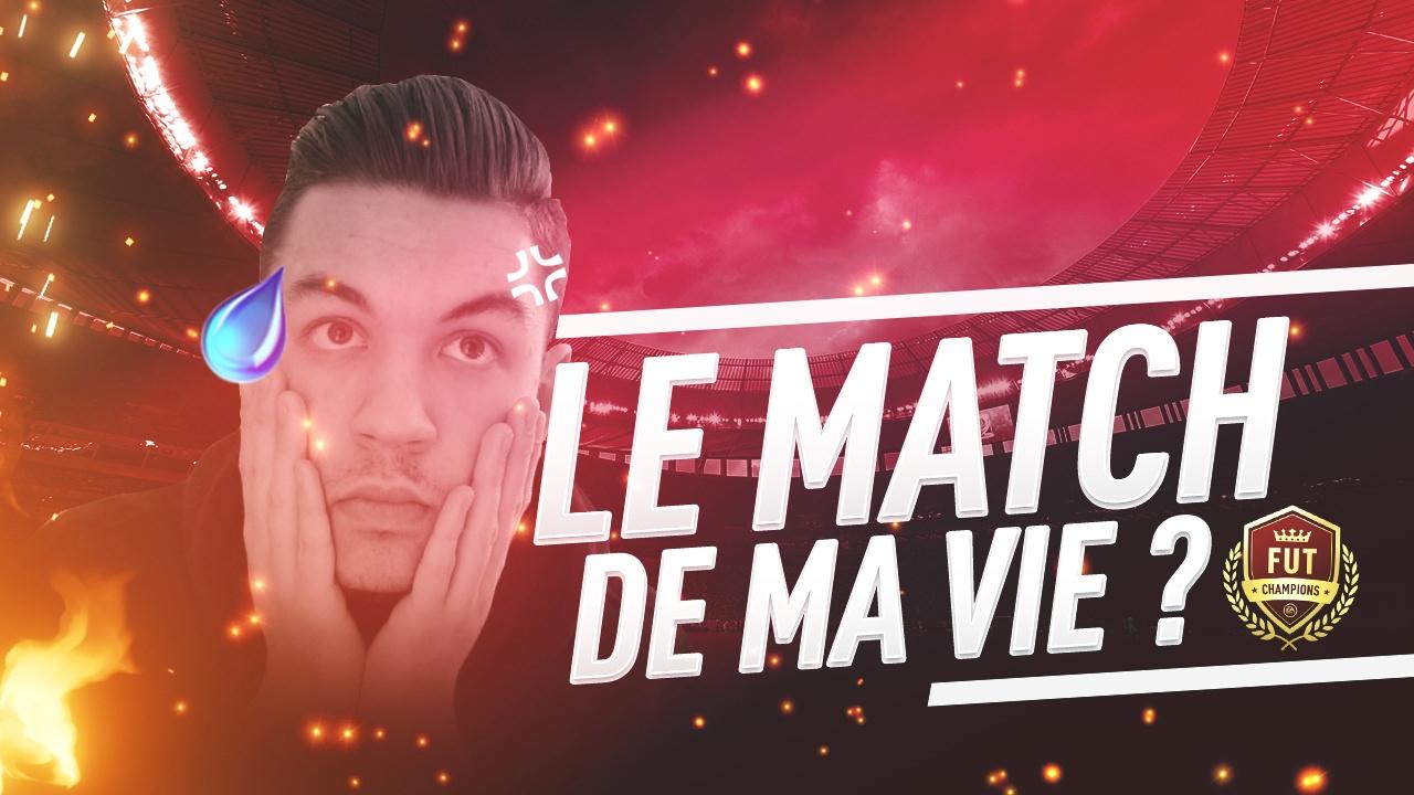 Match.De