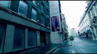 Derren Brown's The Heist *Full*