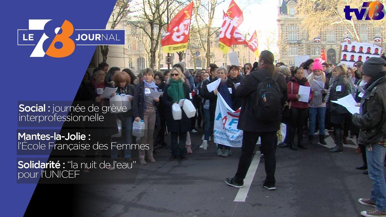78-journal-info-yvelines-actu-mardi-19-mars-2019