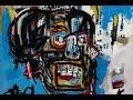 The Story Behind Basquiat's $110 Million Masterpiece