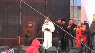 Артемий Троицкий о тайне личной жизни Путина .flv