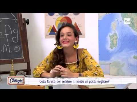 Provini: Frigerio, Pirola, Prinzi - Il Collegio 3