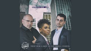 Can I (feat. Angela Johnson) (Show You Real Love)