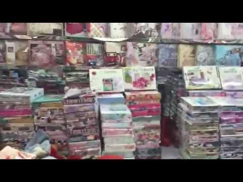 Рынки брендовых сумок в гуанчжоу