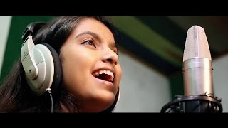 nahid afrin   new song from movie chor   hd 720p