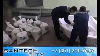 видео Акриловые ванны - недорого и удобно