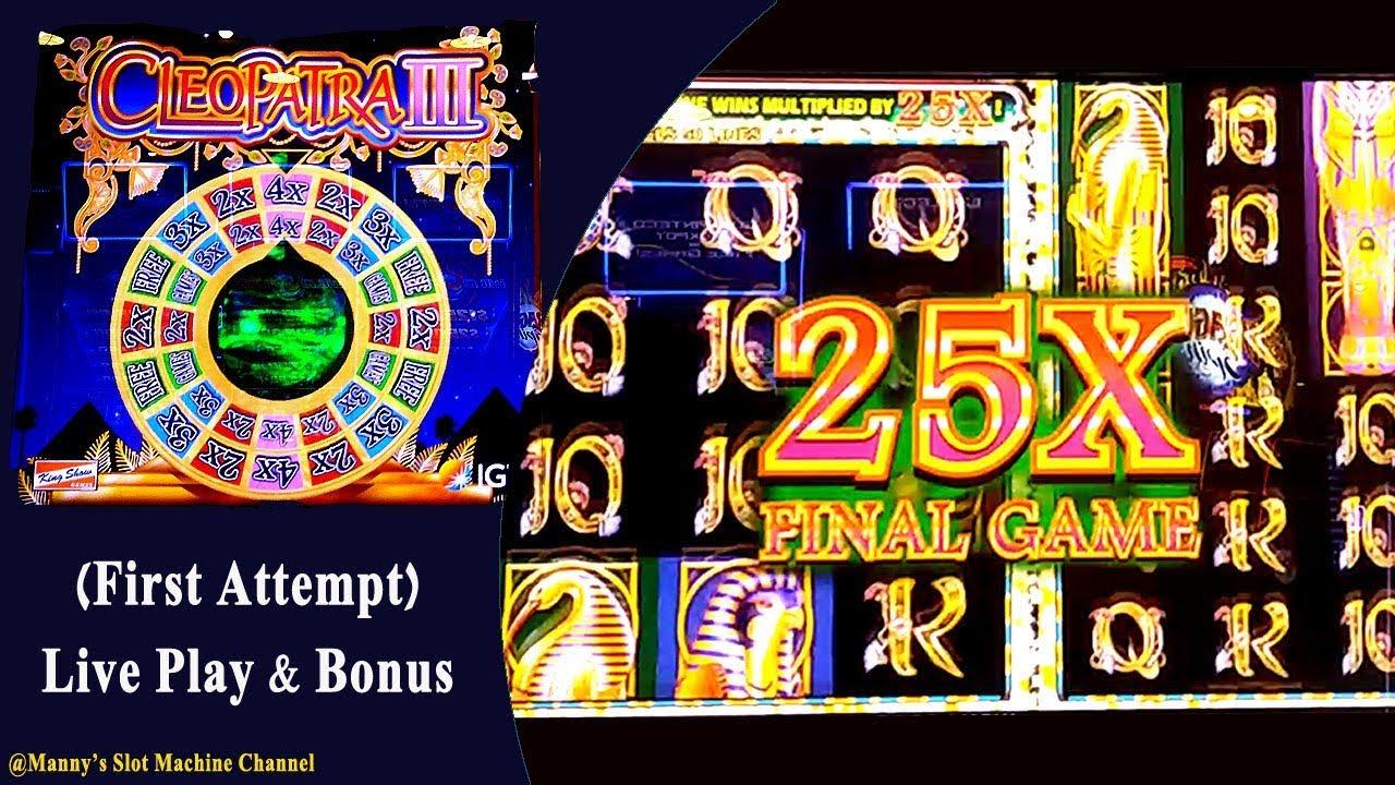 Casino live play pauma casino in san diego open