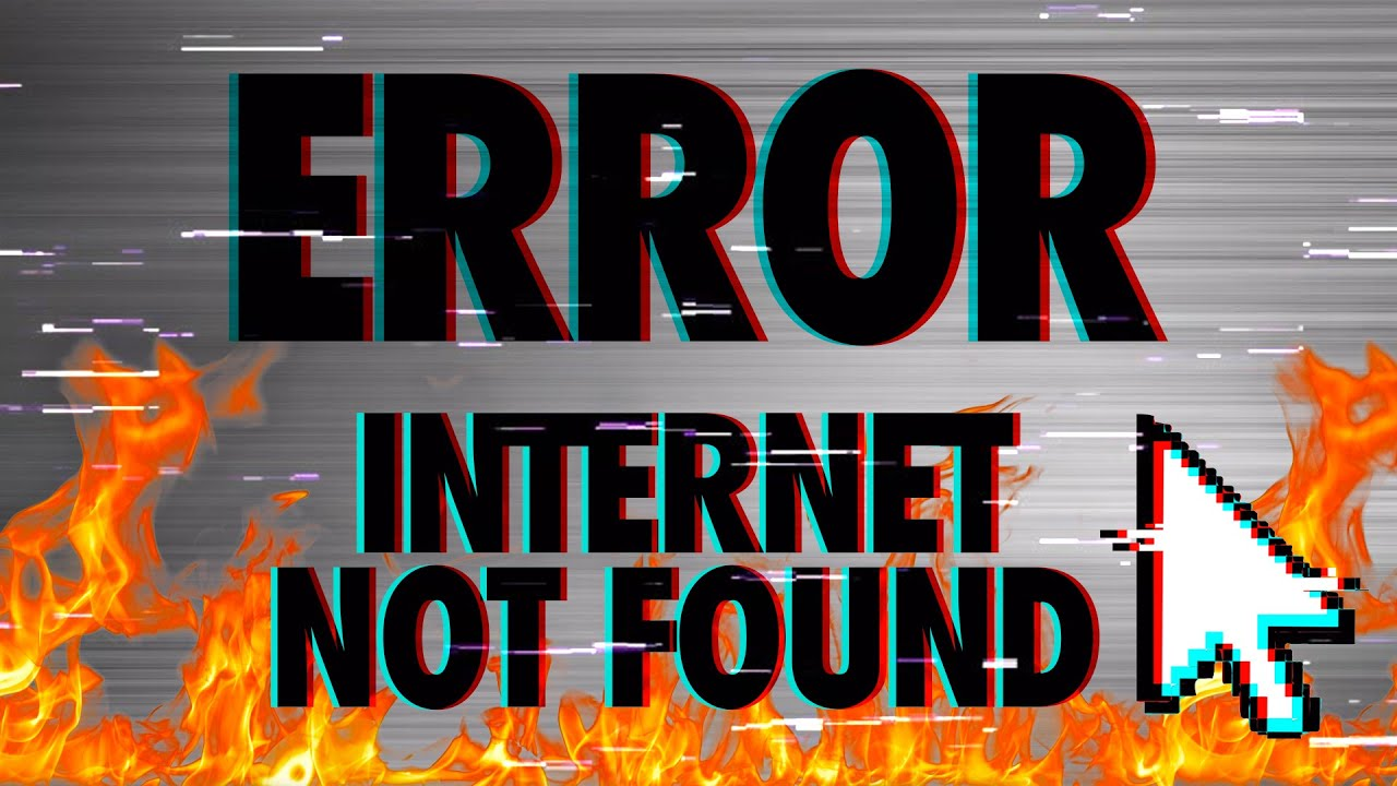 What If The Internet Was Destroyed? - Alternate Reality
