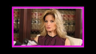 This Judge's Remarks On Summer Zervos' Case Against Trump Are Icing On The Cake This Judge's Remarks On Summer Zervos' Case Against Trump Are Icing On The Cake On Tuesday, a New York State Judge ruled that former Apprentice contestant Summer Zervos' lawsu