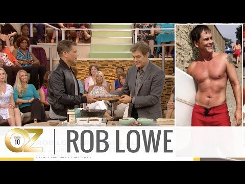 rob-lowe's-high-protein,-low-carb-diet