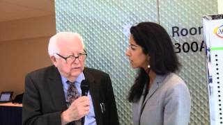 Interview with Dr. Eugene Braunwald