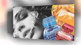 духи с феромонами с алиэкспресс(Духи с феромонами http://aba.su/UdU1Jp Соблазни любую девушку. Хотите привлечь мужчину или женщину? Жми сюда и узнай..., 2015-11-12T23:16:41.000Z)