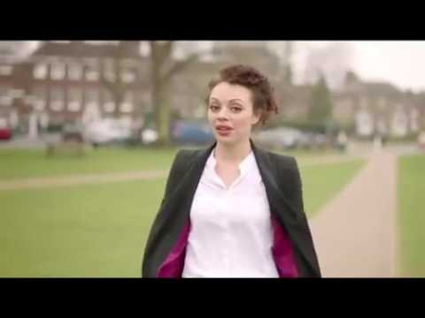 Barclay's Personalised Lending Video