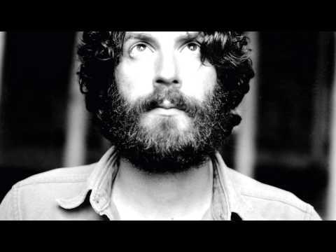Ray Lamontagne-Trouble HD