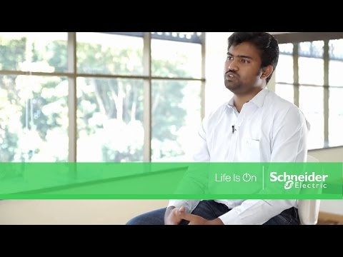 Proton and Schneider Electric Provide the Best Solutions for Access to Energy