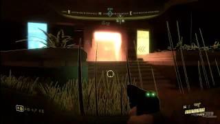 Halo 3 ODST Gameplay (Buy Halo 3 odst) Militia-pc.com