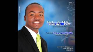 Lavi mwen pa yon aksidan - Fisher raymond - Haitian Gospel Music inpirational Gospel songs