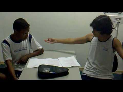 Brasileirinhas Apresenta: Bruna.Ferraz from YouTube · Duration:  1 minutes 22 seconds