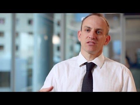 Understanding an IVF Cycle Genea