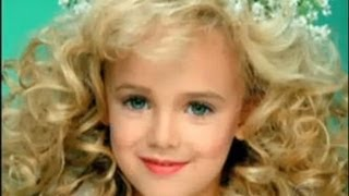 Tudo a Ver 12/04/2011: Pequena miss tem a vida interrompida aos sete anos nos EUA