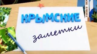 видео Саки Республика (Крым область)