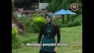 Lagu Mandailing . 2012 Satonga Pangsan.mp3