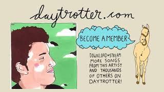 Get Him Eat Him - Utility - Daytrotter Session