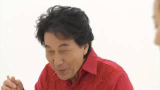 2013/01/16 東京近郊TV各局によって放送されたCM 15秒枠 東洋水産/マ...
