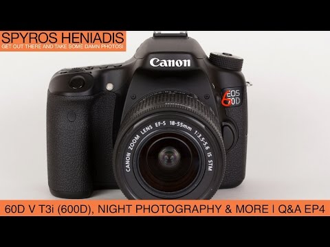 canon-60d-or-600d-(t3i),-night-photography-settings-and-more-|-q&a-ep.4
