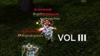 CzechGirl Pk [Knightgamers] (from Kennzeichen)