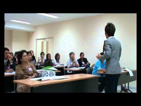 ครูชำนาญการพิเศษ 9-12พ.ค.55 ห้อง403(ระยะ 2)
