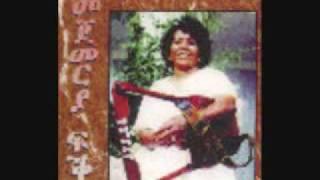 Tsehaytu Bharaki - Mejemeriya Fiqri መጀመሪያ ፍቅሪ (Tigrigna)