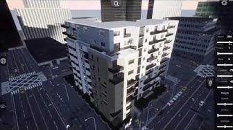 iMMOTECH | Solutions Digitales Pour Les Promoteurs Immobiliers