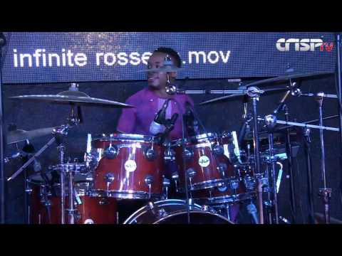 Gozie Okeke's amazing ministration at Yudala Gospel Concert Owerri.