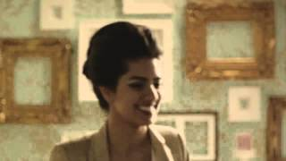 اعلان لون حياة - Color a Life Commercial - Music By: LAYAL WATFEH Thumbnail