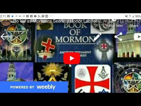 Bioshock video test using FRAPSKaynak: YouTube · Süre: 2 dakika10 saniye