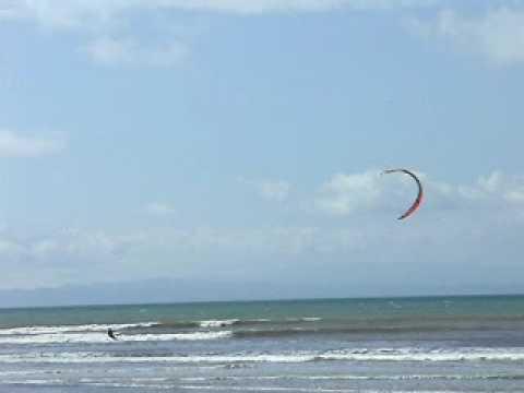 SUP-Kite 6.12.09 012.mov