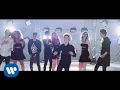 Download Sweet California - Vuelves (feat. CD9) (clip Oficial) MP3 song and Music Video