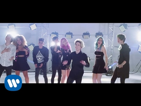 Sweet California - Vuelves (feat. CD9)