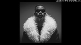 Sarkodie - Choices (Audio Slide)
