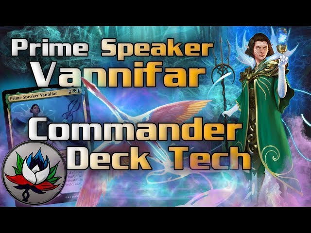 Top 10 Ravnica Allegiance Commander/EDH Cards in MTG | Heavy com