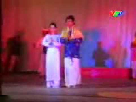 thoi trang NTV.wmv