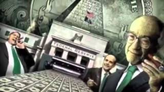 видео Банкир VS Работяга