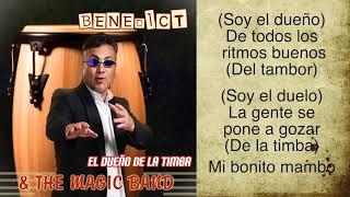 Play El Dueno De La Timba
