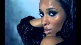 Ciara feat Justin Timberlake-Love Sex Magic (remix)