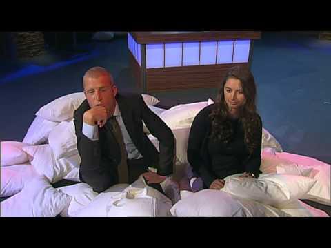 Stuckrad-Barre mit Katharina Nocun - ab morgen bei ulmen.tv