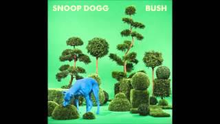 Snoop Dogg - Peaches N Cream (Audio) [High Quality]